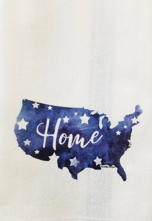 USA Home  Kitchen Towel
