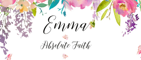 Emma Name Graphic with Bible Meaning .pdf