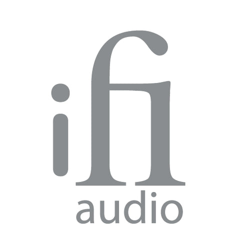 iFi Audio – Audio Elite