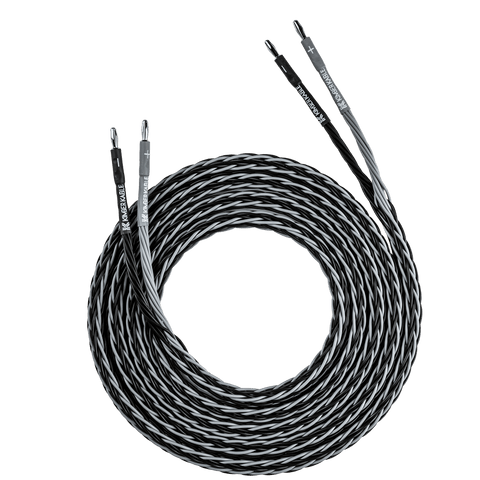 Cable de Parlantes HiFi 8VS KIMBER KABLE