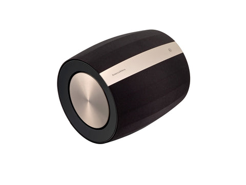 Bowers & Wilkins - Formation Bass (Subwoofer Bluetooth)