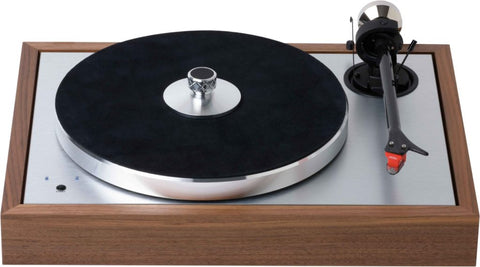Tornamesa Pro-ject THE CLASSIC Superpack
