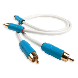 Cable RCA-RCA C-Line - Chord Cable Company