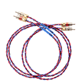Cable RCA-RCA PBJ- Kimber Kable