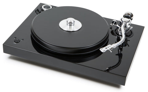 Pro-Ject - 2Xperience SB S-Shape