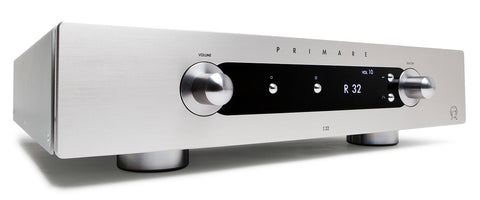 Amplificador Integrado PRIMARE I32