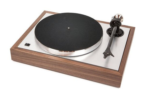 Tornamesa ¨The Classic¨ Pro-Ject