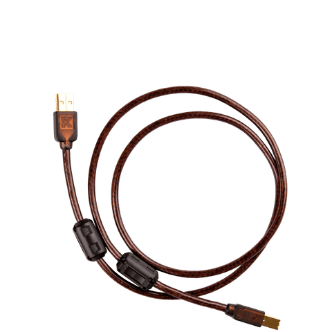 Cable Interconexcion Digital USB-CU Kimber Kable