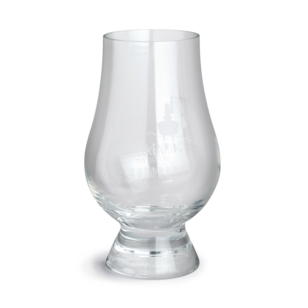 Glen Cairn Glass