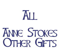 Anne Stokes - All Other Items