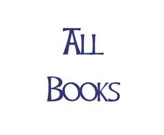 All Fantasy & Magic Books