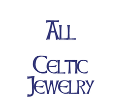 All Celtic Jewelry