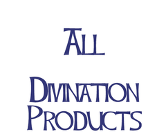 All Divination Products