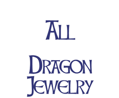 All Dragon Jewelry