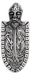 Trove of Valhalla Viking Pendants