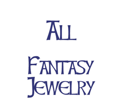 All Fantasy Jewelry
