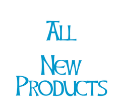 All Newest Products