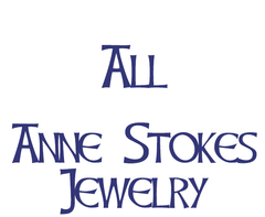All Anne Stokes Jewelry