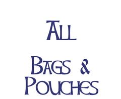 All Bags & Pouches