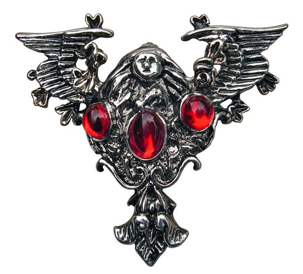 CN10-Angel of Midnight for Sweet Dreams (Children of the Night) at Enchanted Jewelry & Gifts