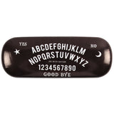 Talking Board Ouija Eyeglass Case