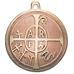 MA33 - Charm for Fertility & Good Health (Mediaeval Fortune Charms) at Enchanted Jewelry & Gifts