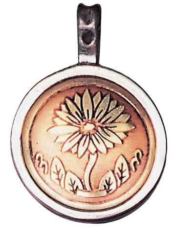 MT2-Chu Hua Talisman for Wealth, Health, & Happiness (Magical Talismans) at Enchanted Jewelry & Gifts