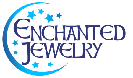 Enchanted Jewelry & Gifts