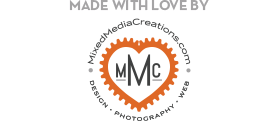 Made With Love by MMC