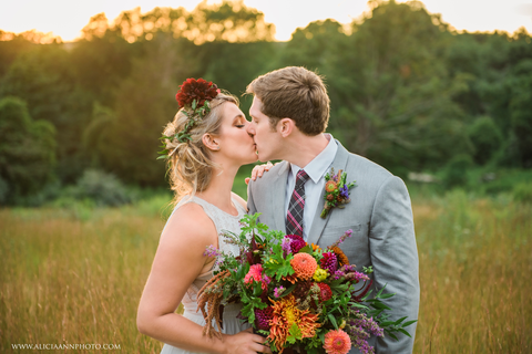 how to get wedding photos you love