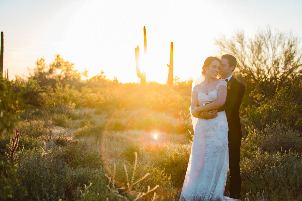 Destination Weddings Within the United States