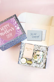 Mother's Day Gift Box (Medium)