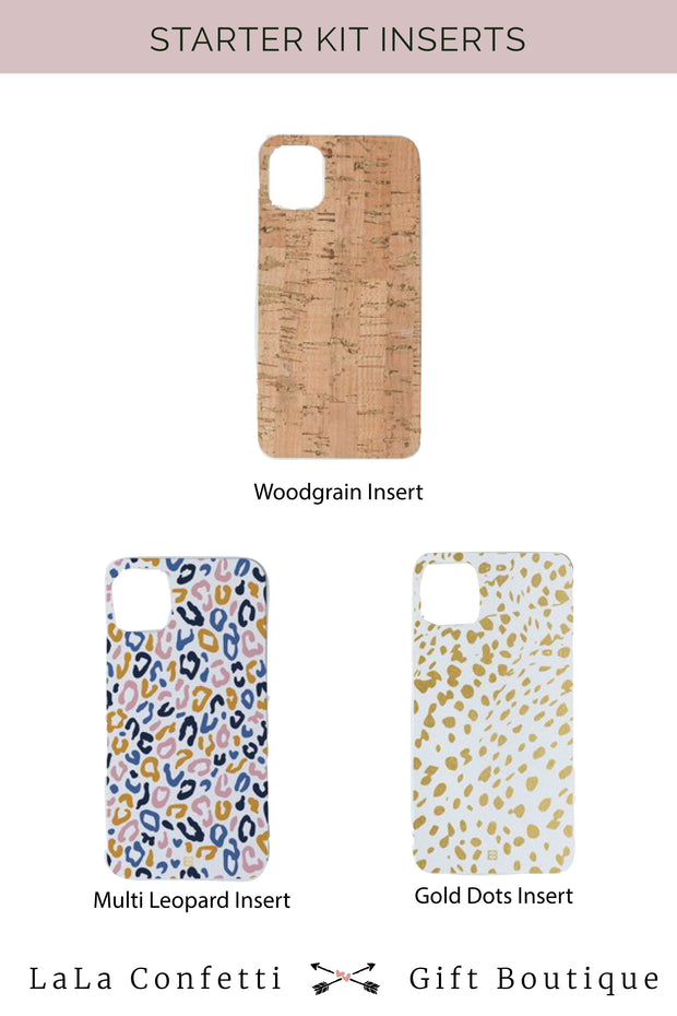 iPhone 11 Case | 3 in One Phone Case