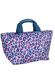 Spot On Insulated Cooler Lunch Bag | insulated cooler lunch bag