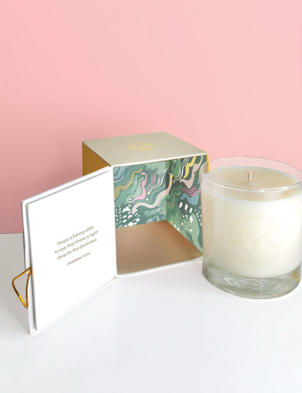 best candles for gifts