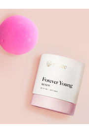 Forever Young Bath Bomb