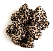 Bunch of Scrunchies