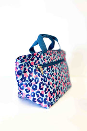 Spot On Insulated Cooler Lunch Bag