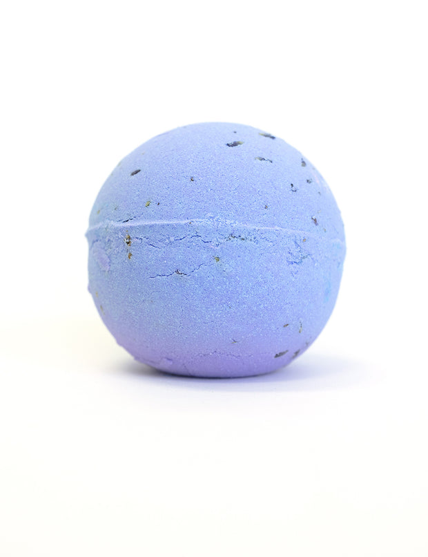 Dreamweaver Bath Bomb