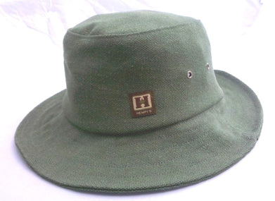 Youth Dockside Lounger Hat