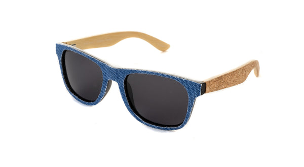 Cork Sunglasses