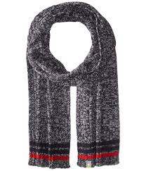 Thunder Creek Scarf