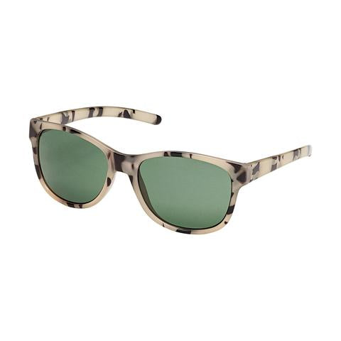 Oliver Polarized Sunglasses