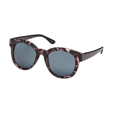 Sloane Polarized Sunglasses