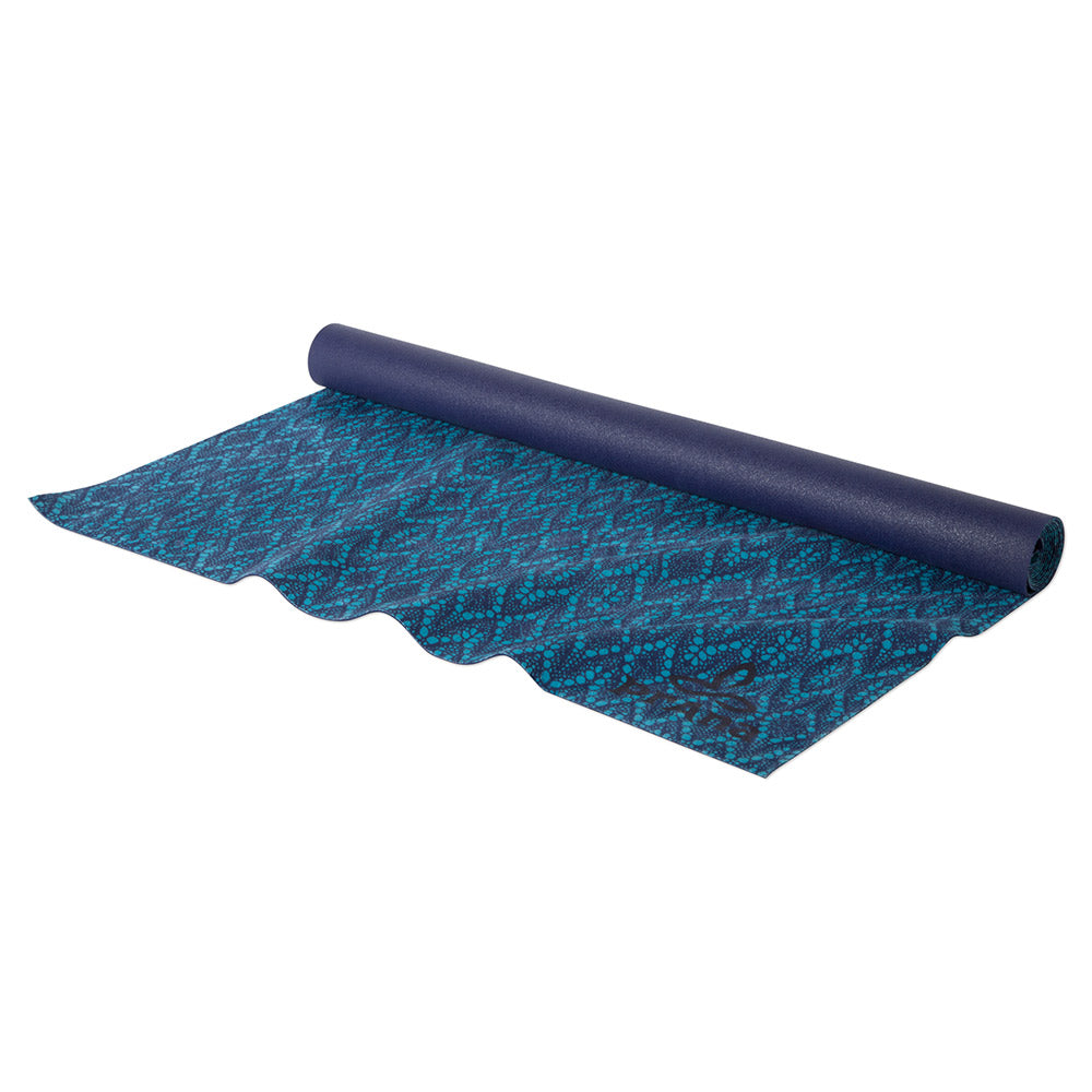 Transformation Yoga Mat