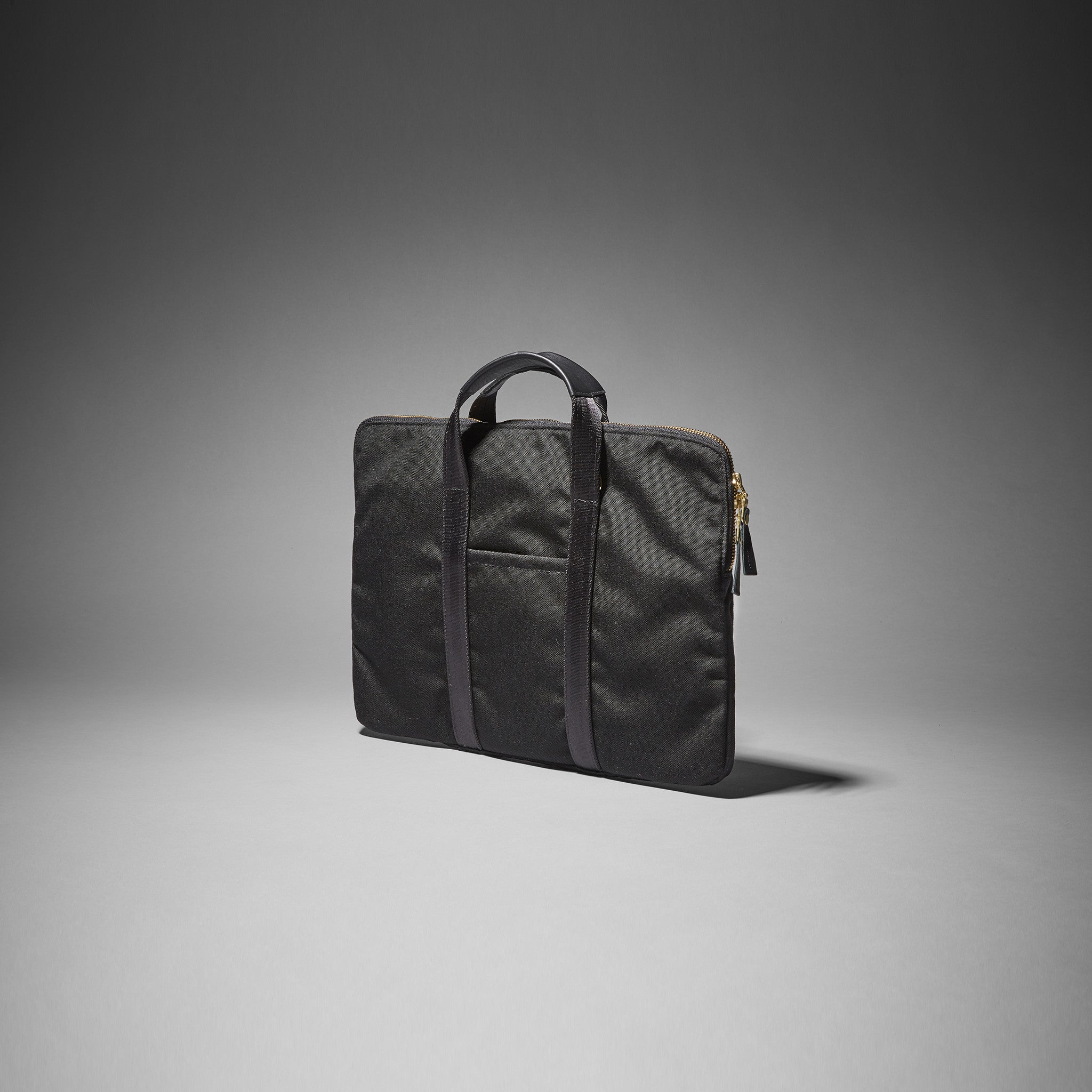 Kirkman Briefcase – Slim