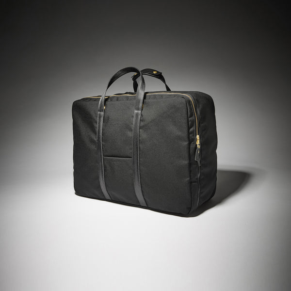 Kirkman Valise – Medium