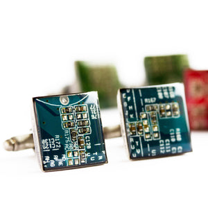 Cufflinks and sets