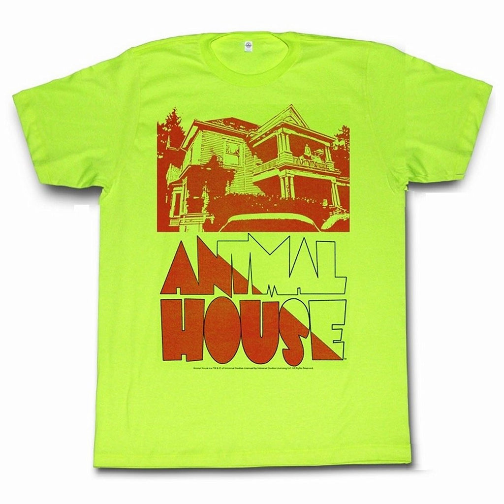 Animal House Men's T-shirt