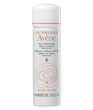 Thermal Spring Water by Avene